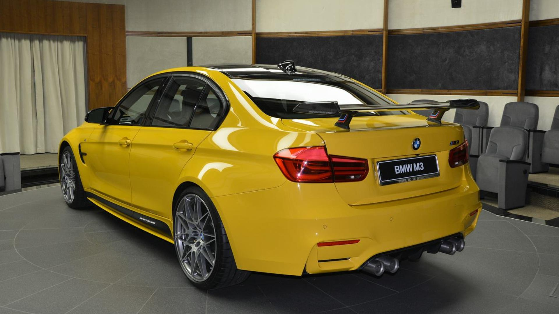 BMW_M3_Speed_Yellow_06