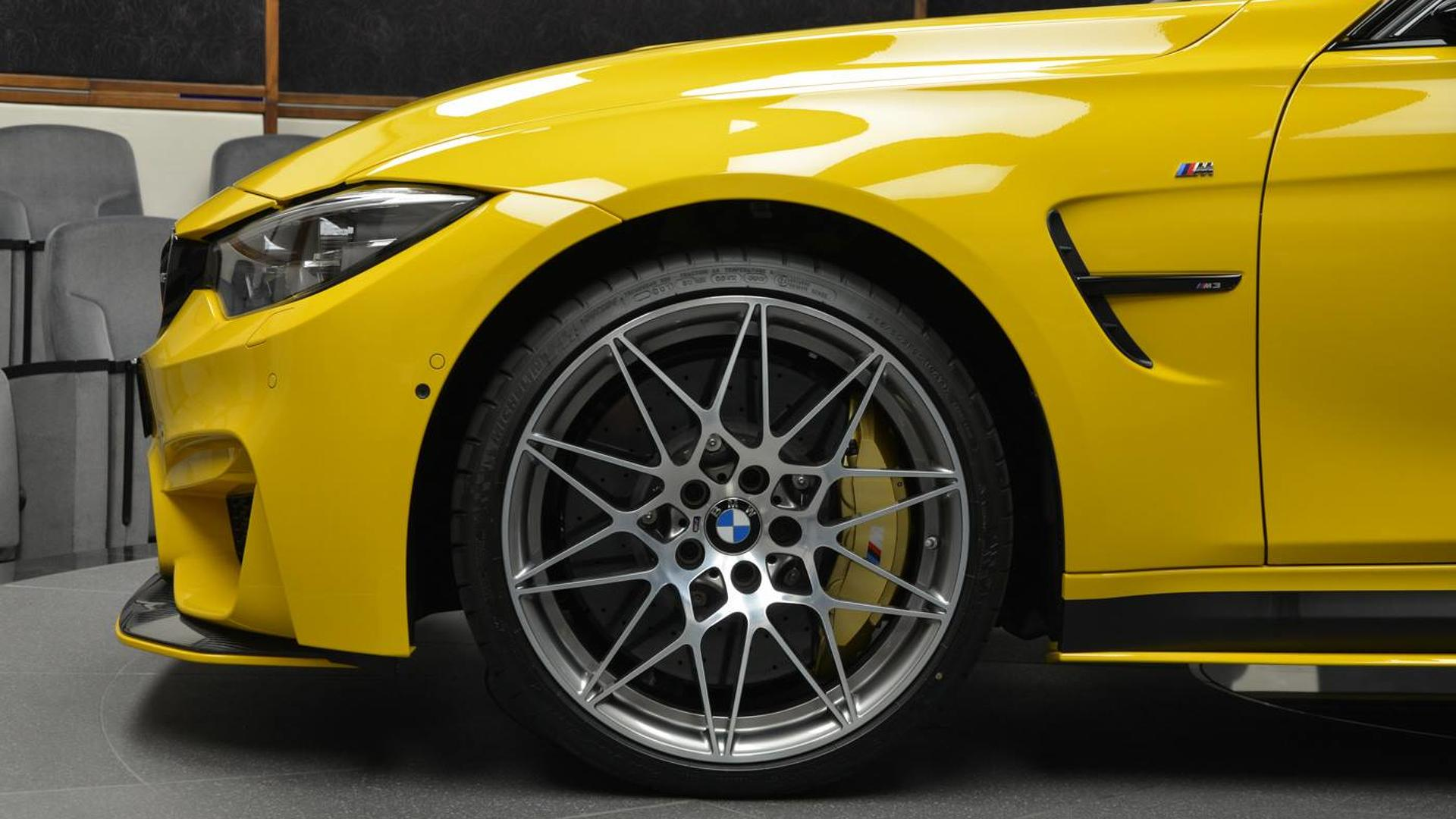 BMW_M3_Speed_Yellow_09