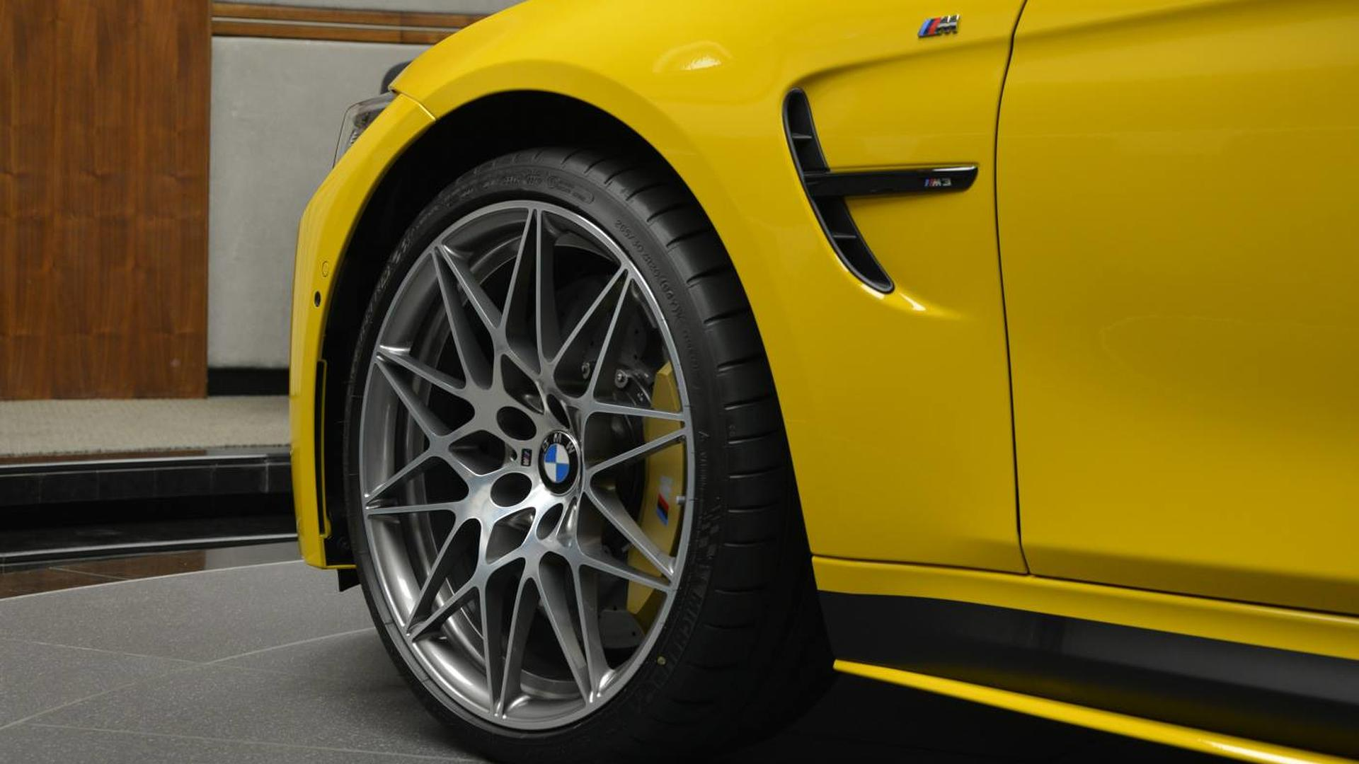 BMW_M3_Speed_Yellow_11