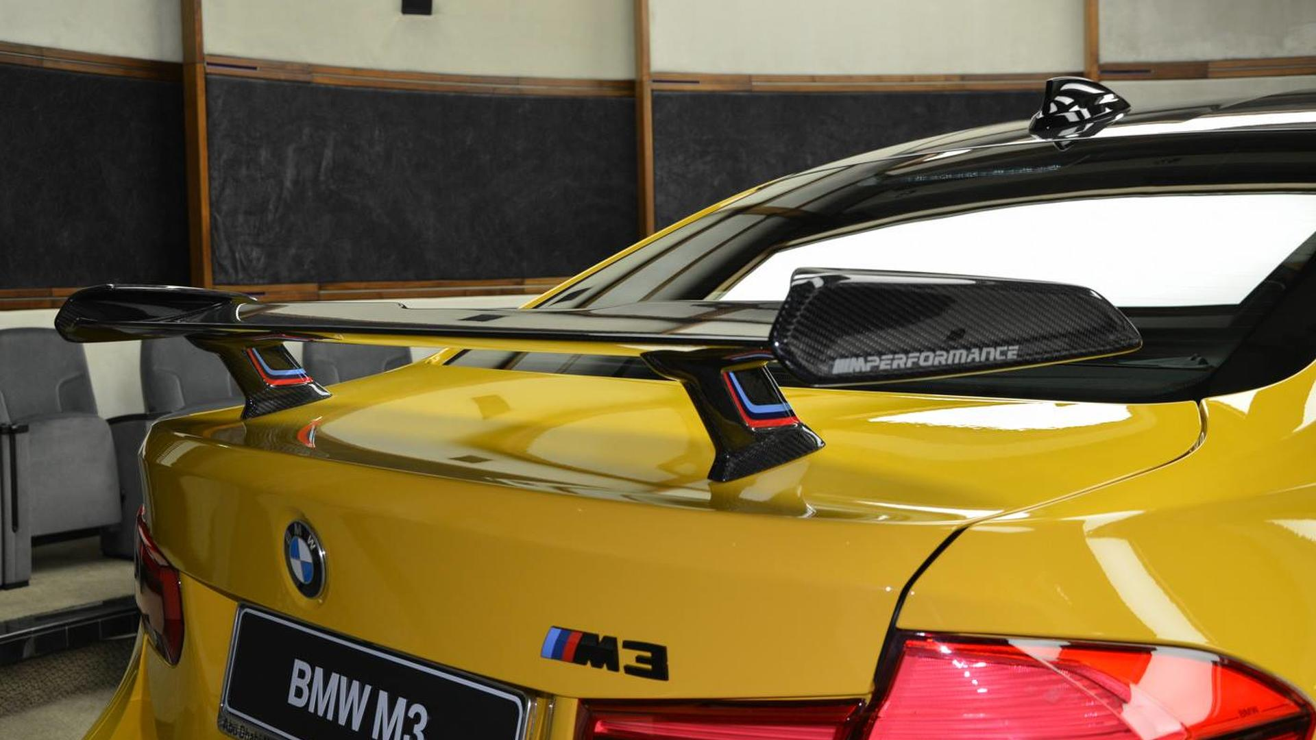 BMW_M3_Speed_Yellow_13