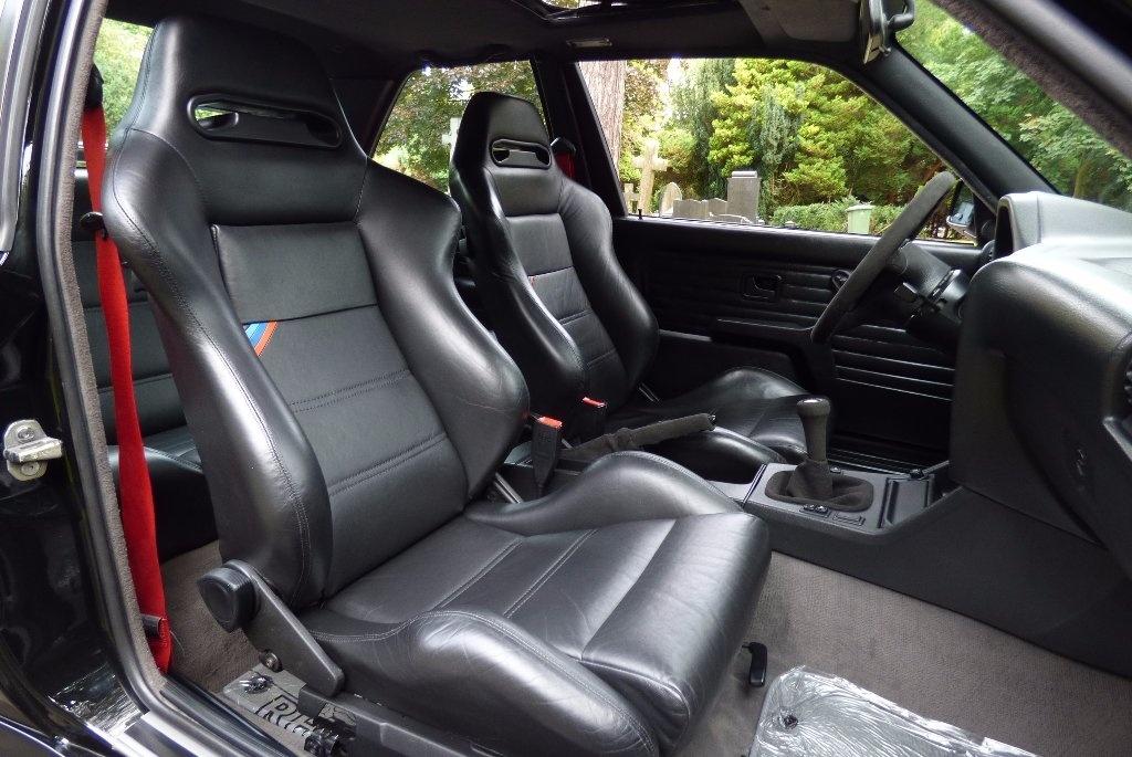 BMW_M3_Sport_Evolution_0001