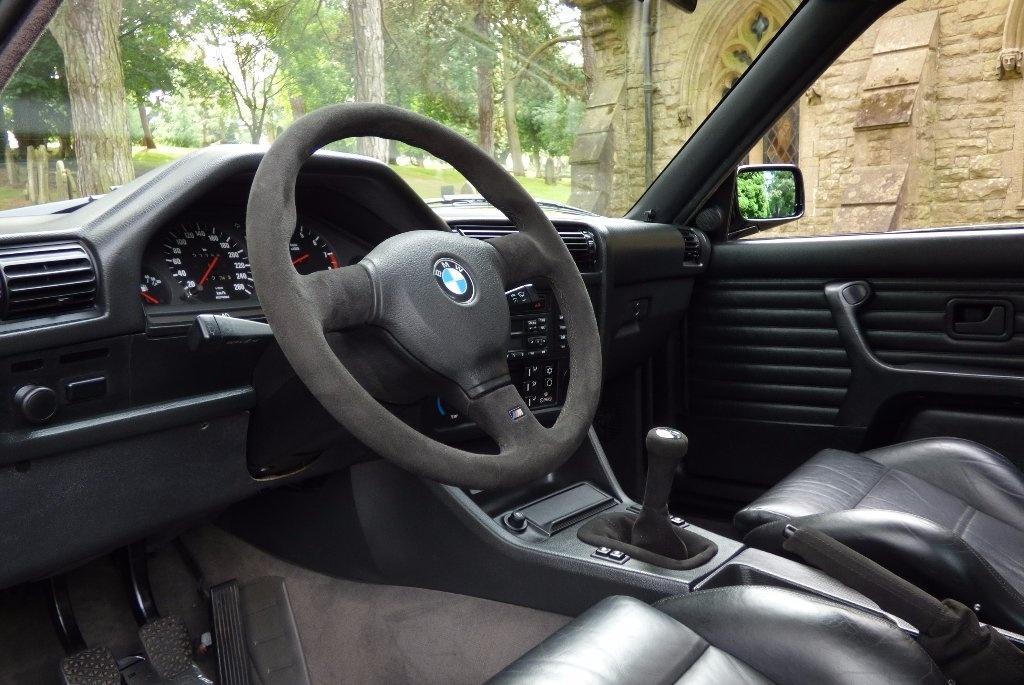 BMW_M3_Sport_Evolution_0004