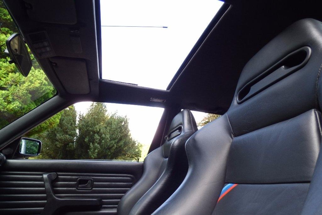 BMW_M3_Sport_Evolution_0005