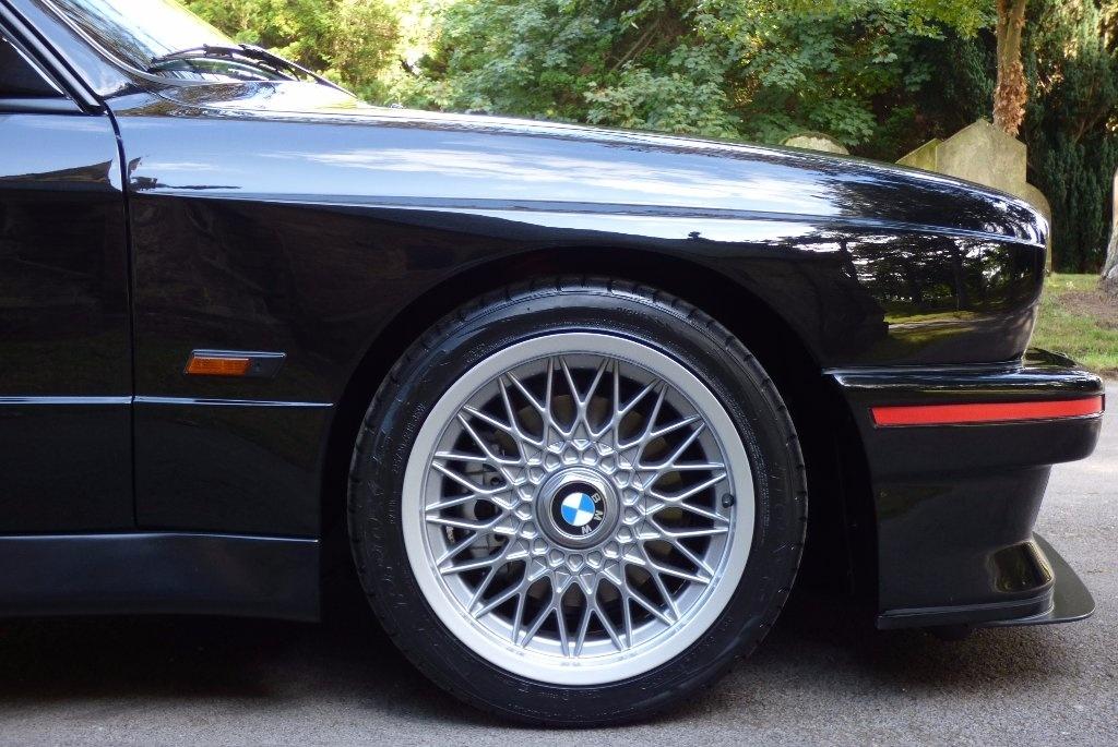 BMW_M3_Sport_Evolution_0007