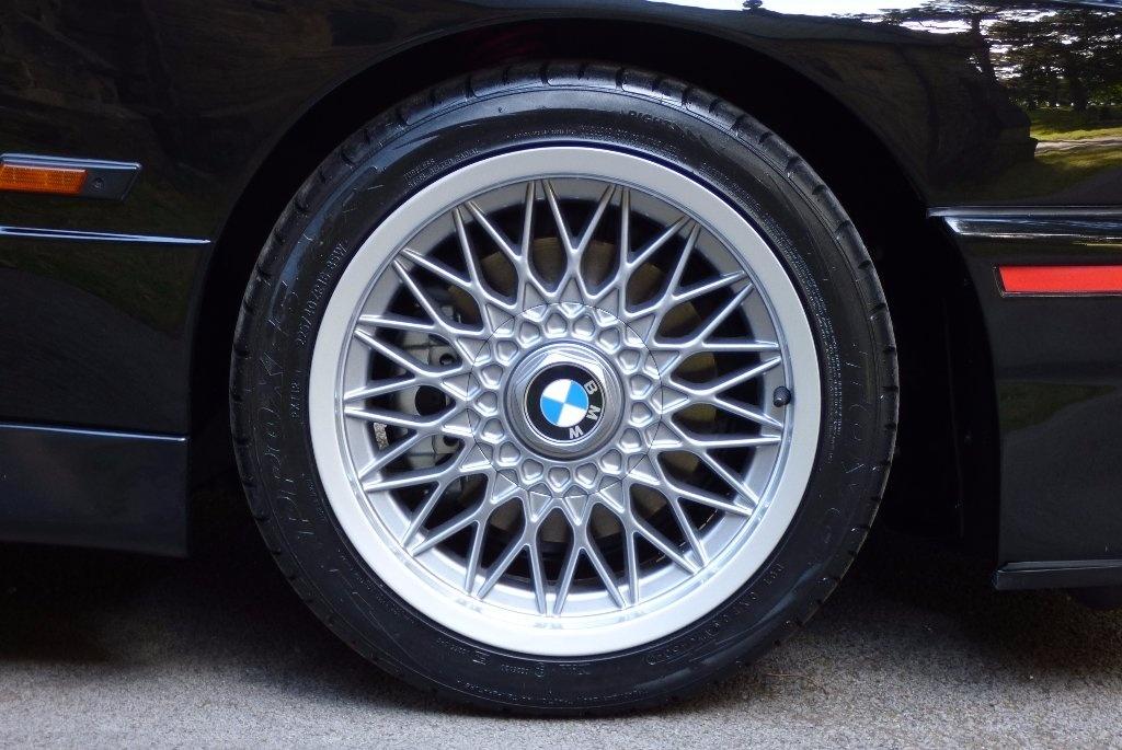 BMW_M3_Sport_Evolution_0008