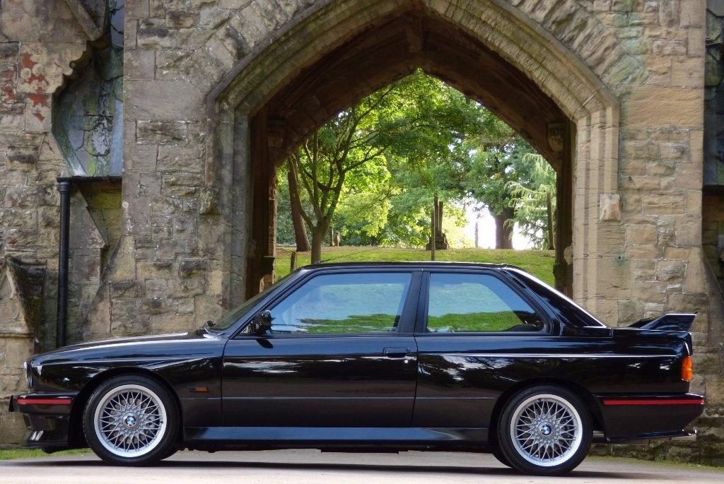 BMW_M3_Sport_Evolution_0009