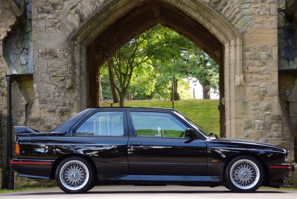 BMW_M3_Sport_Evolution_0010
