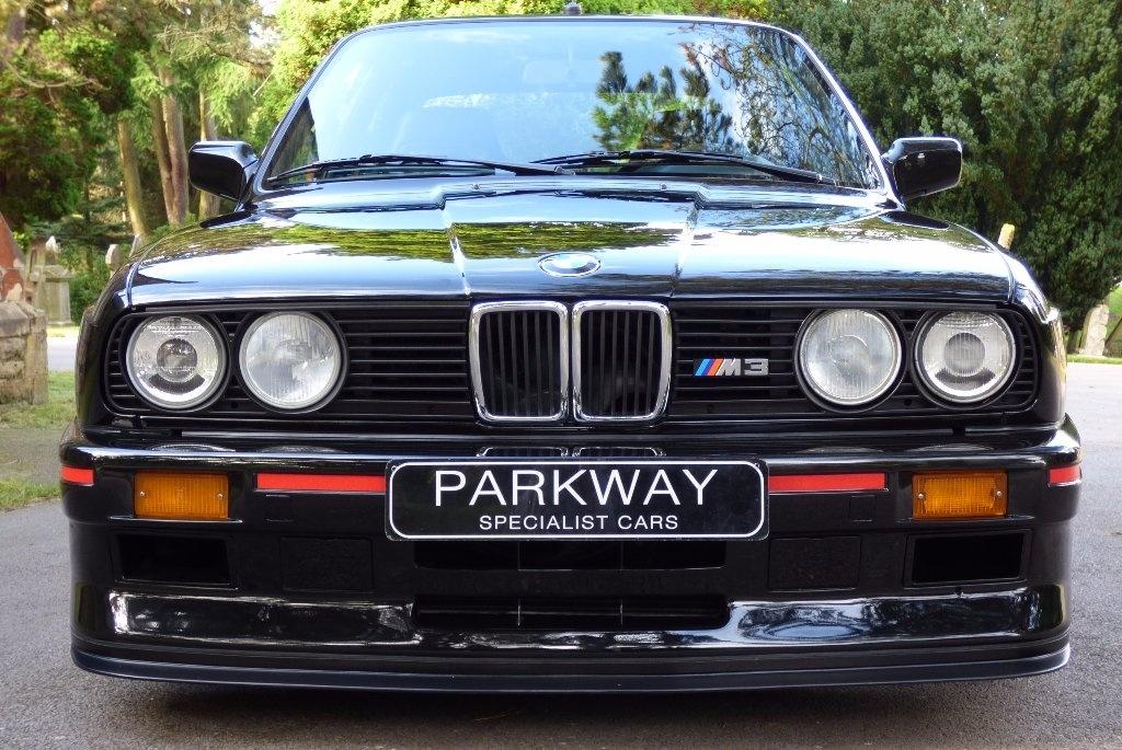 BMW_M3_Sport_Evolution_0011