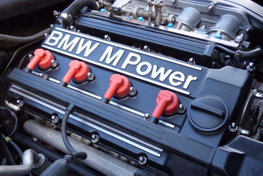 BMW_M3_Sport_Evolution_0013