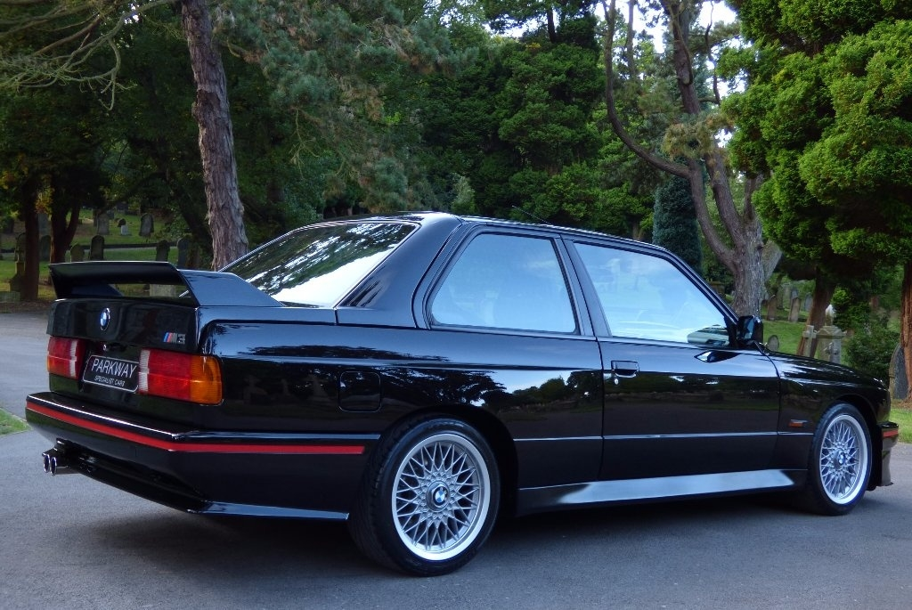 BMW_M3_Sport_Evolution_0016