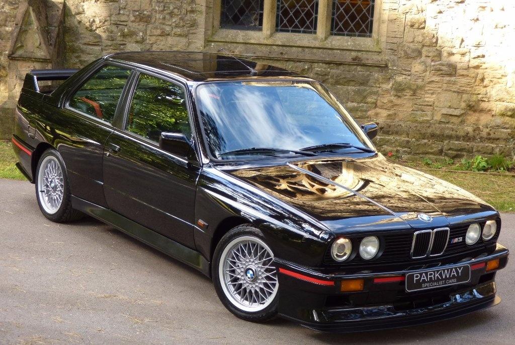 BMW_M3_Sport_Evolution_0019