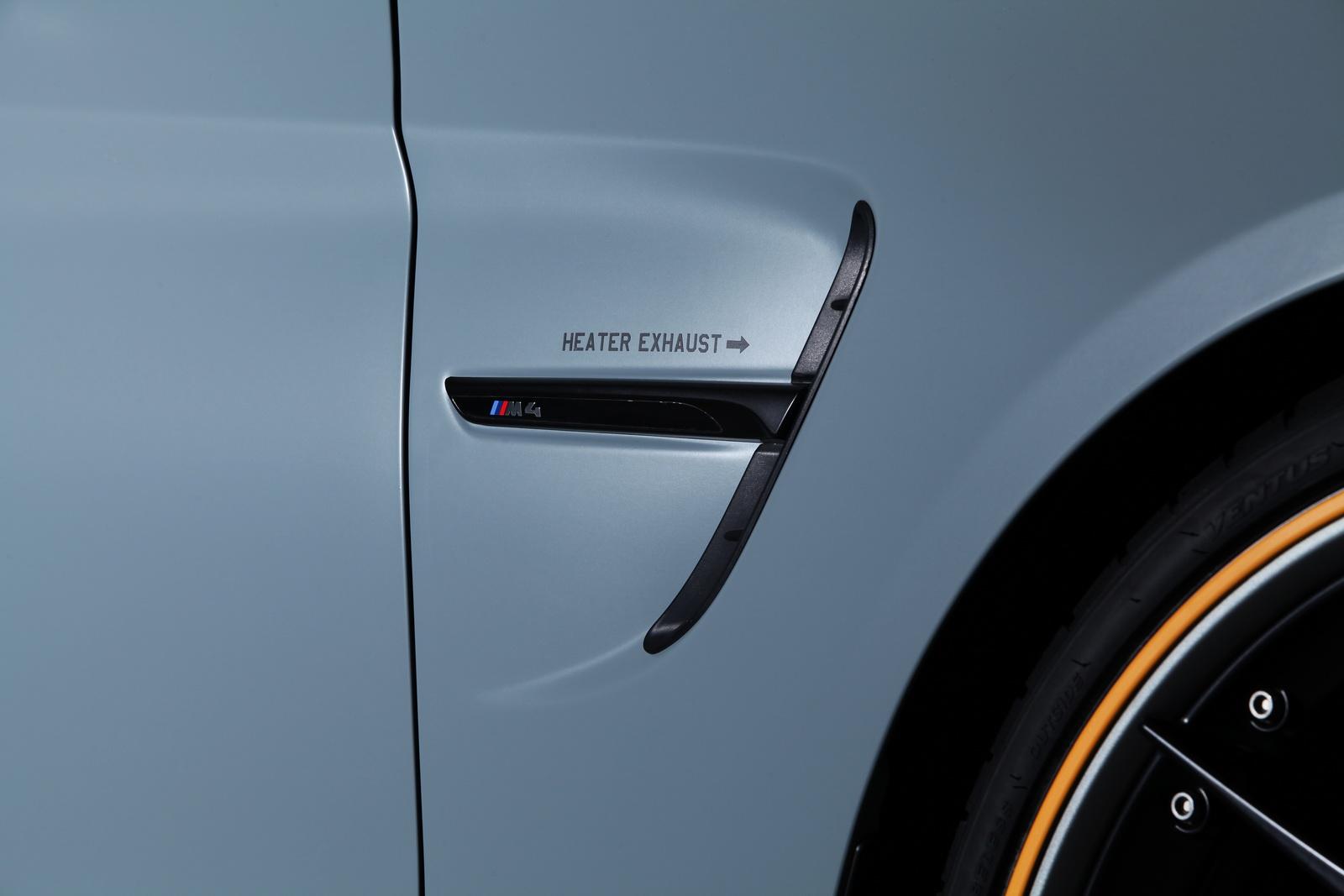 BMW M4 by Cam-Shaft (11)