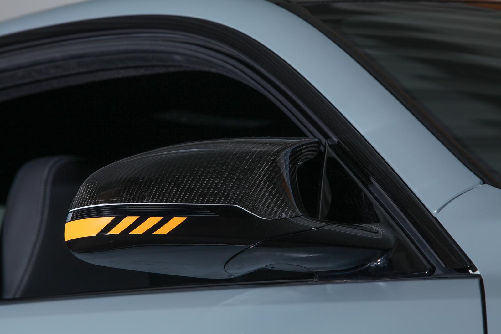 BMW M4 by Cam-Shaft (13)