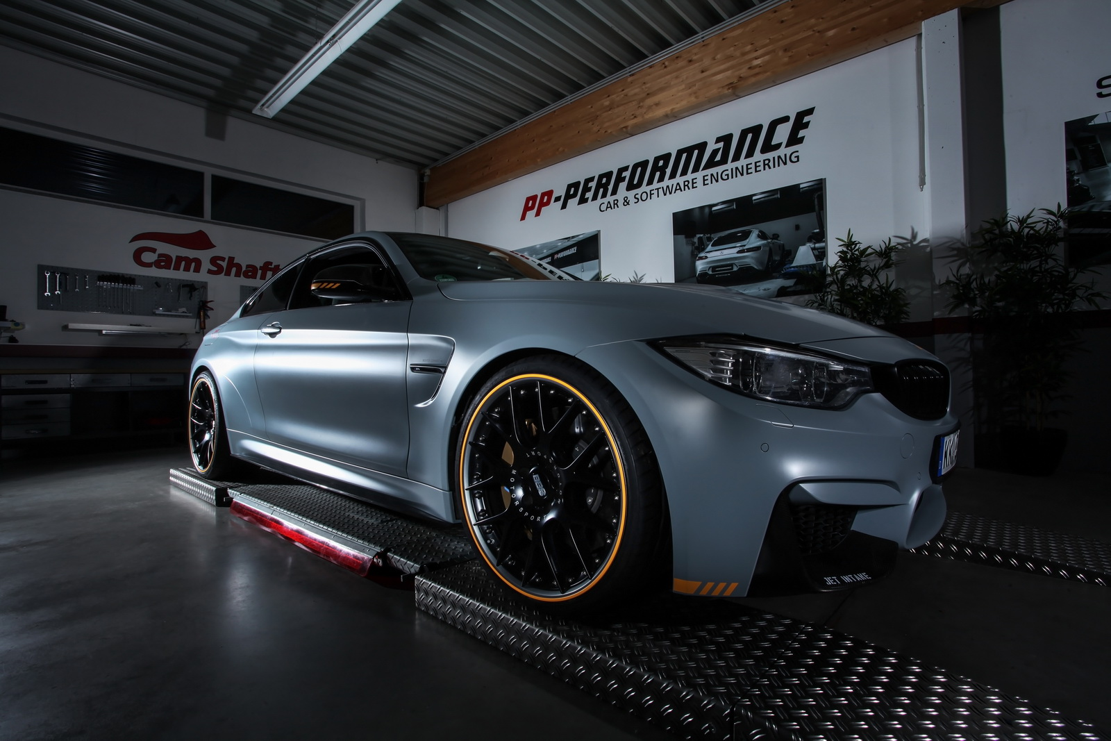 BMW M4 by Cam-Shaft (3)