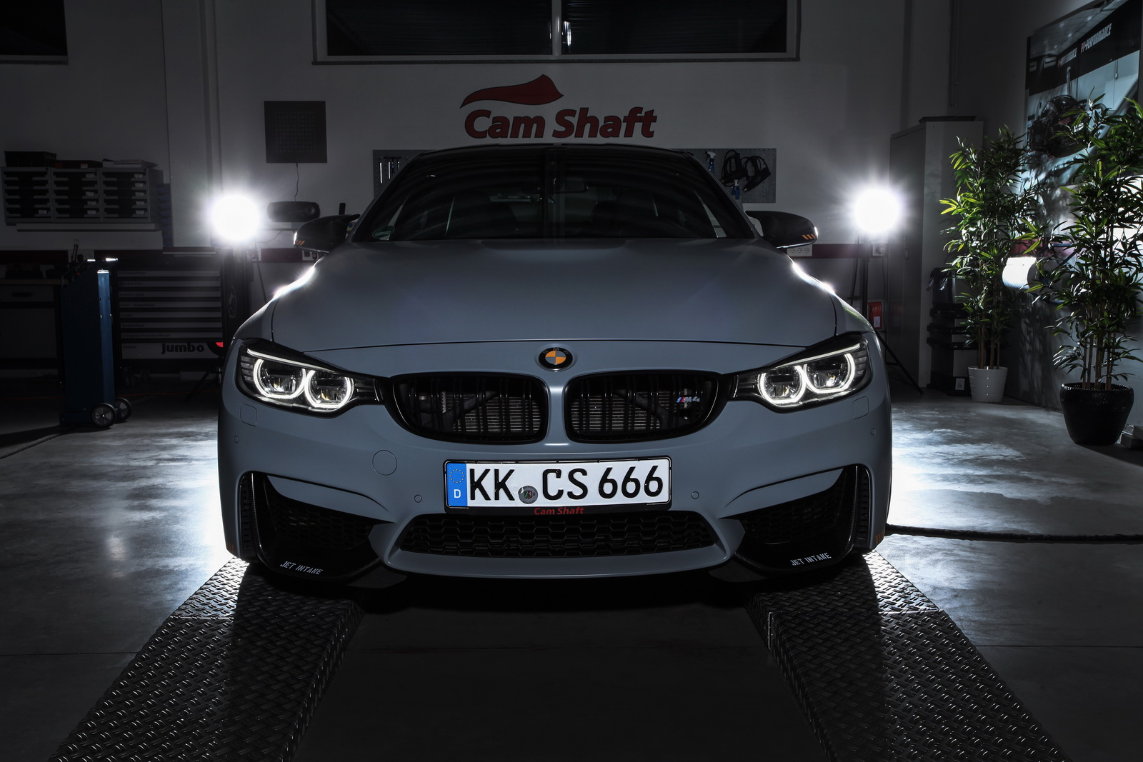 BMW M4 by Cam-Shaft (4)