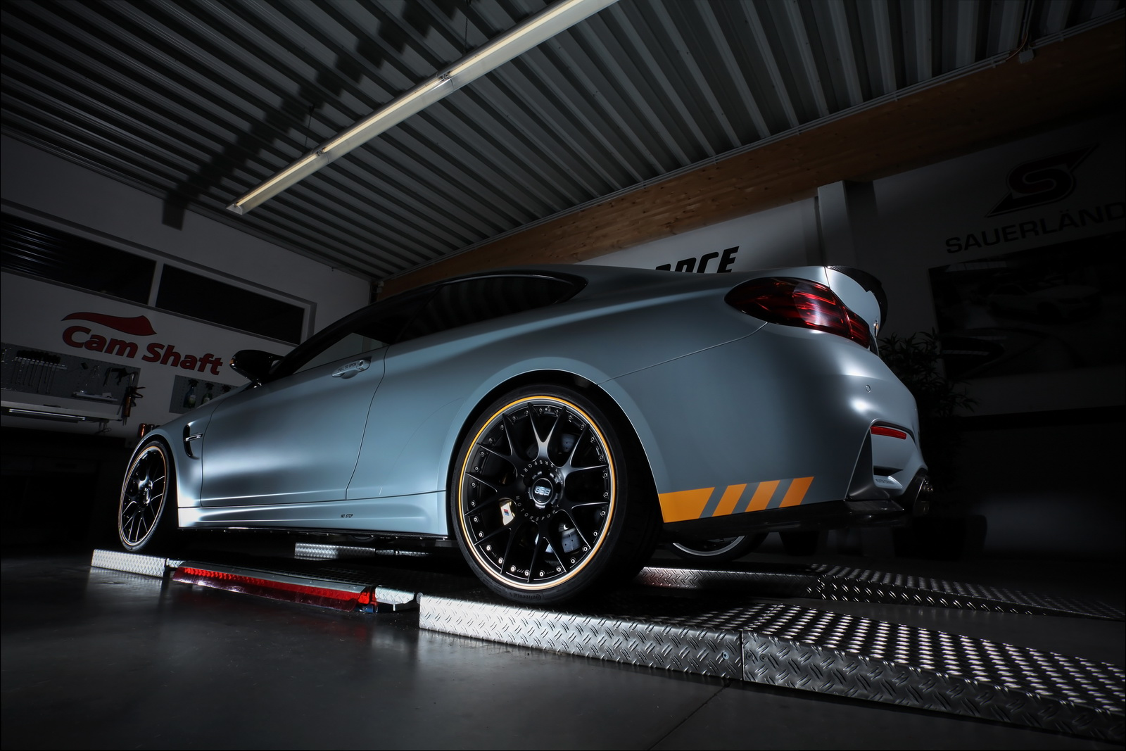 BMW M4 by Cam-Shaft (5)