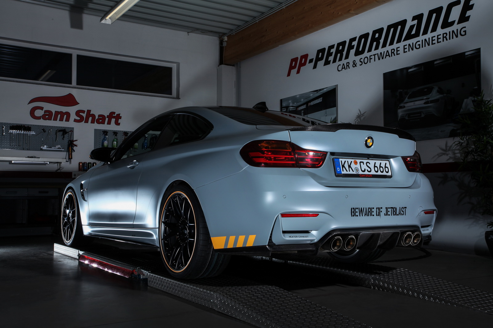 BMW M4 by Cam-Shaft (6)
