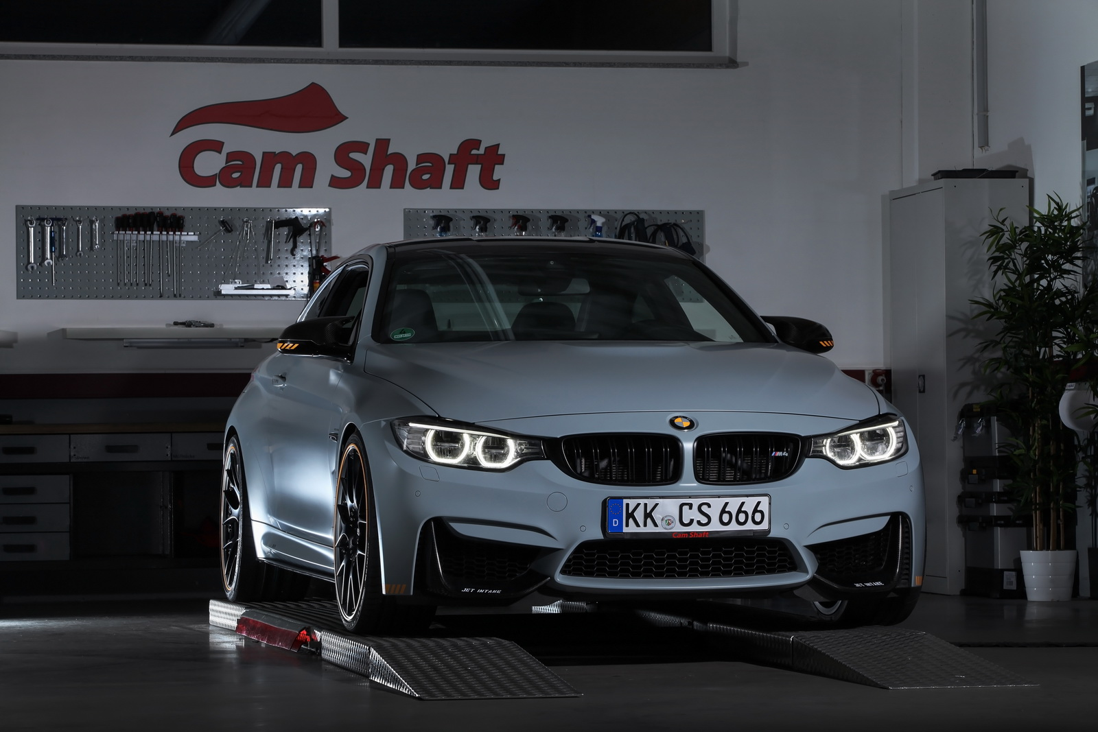 BMW M4 by Cam-Shaft (8)