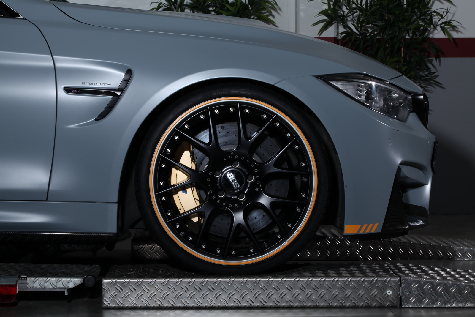 BMW M4 by Cam-Shaft (9)