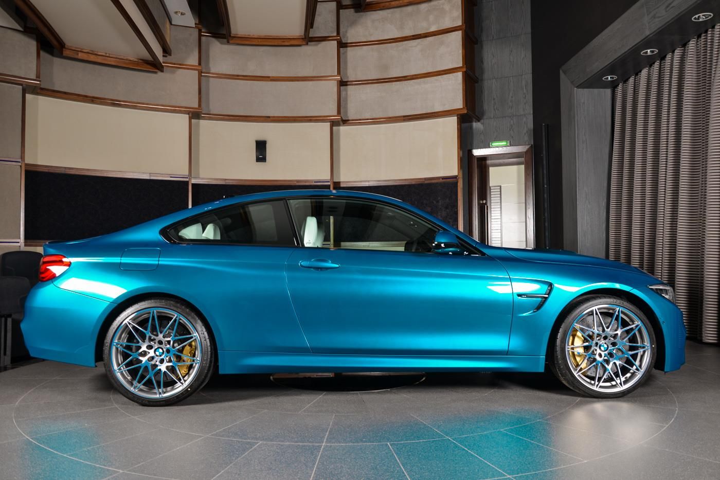 BMW_M4_Competition_Pack_Atlantis_blue_18