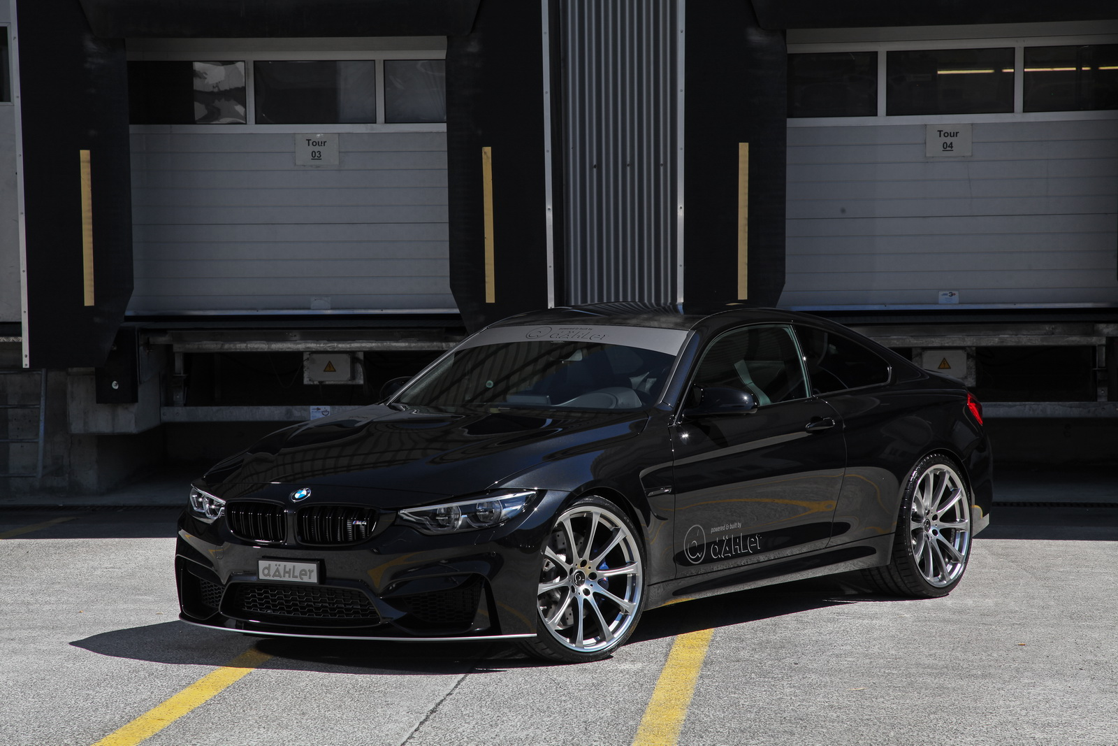 BMW_M4-Competition_Package_by_dahler_01