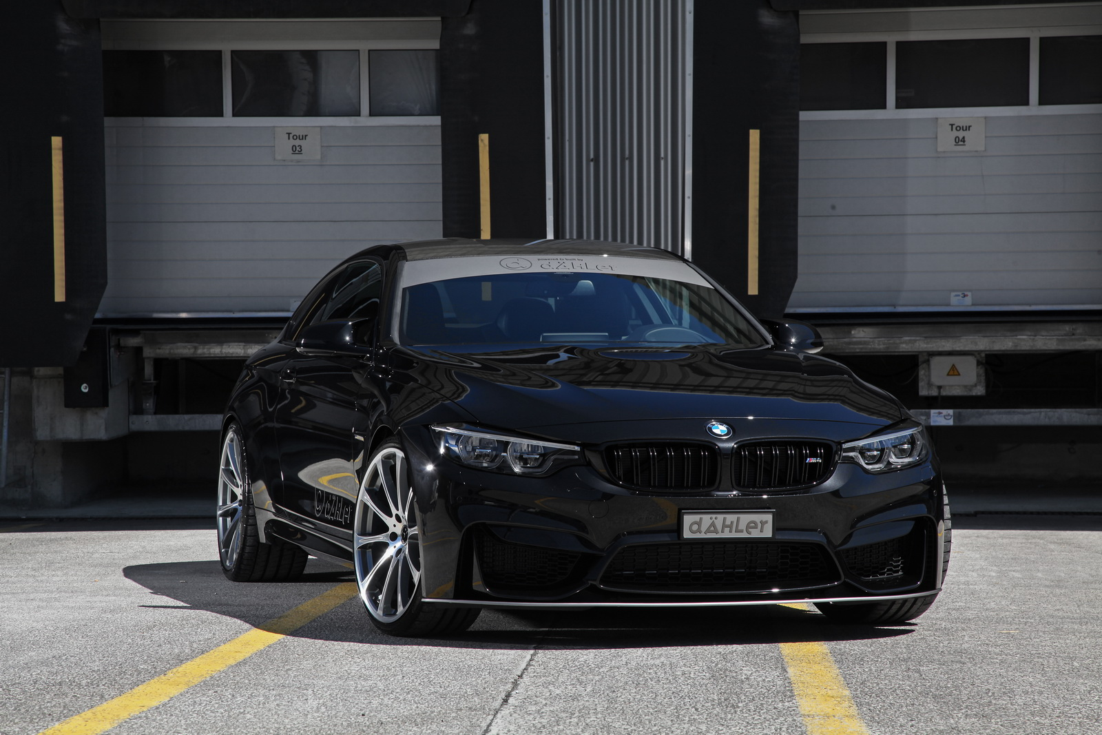 BMW_M4-Competition_Package_by_dahler_06