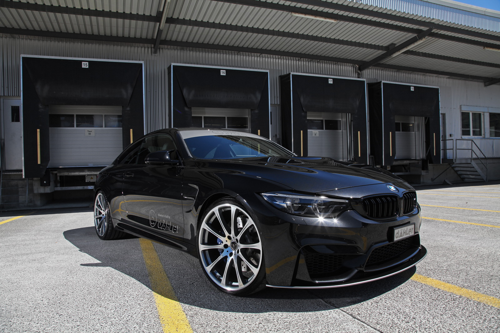BMW_M4-Competition_Package_by_dahler_07