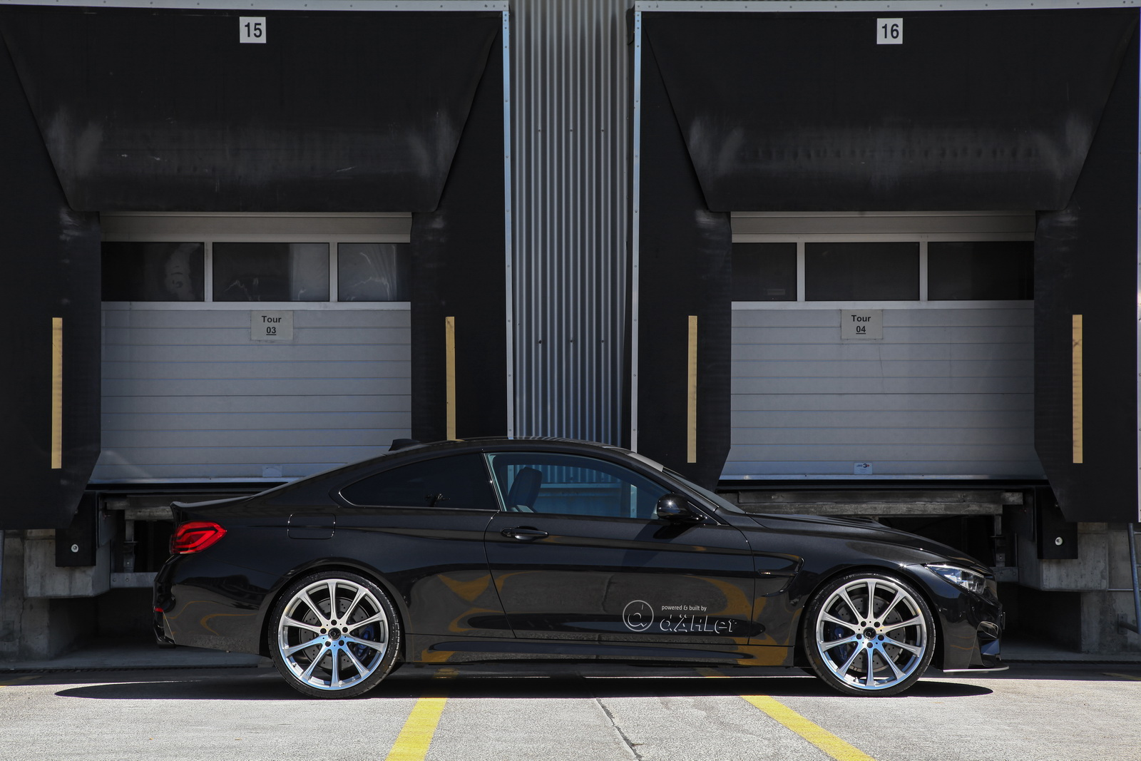 BMW_M4-Competition_Package_by_dahler_09