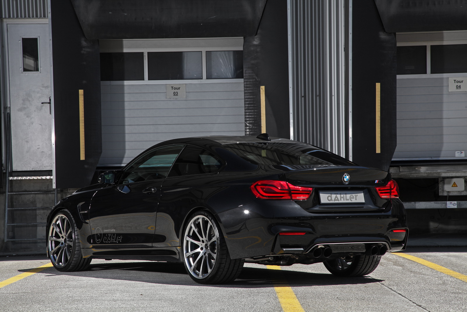 BMW_M4-Competition_Package_by_dahler_13