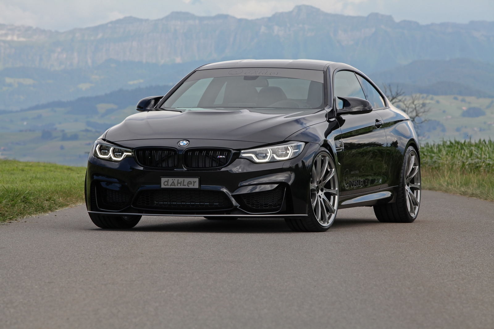 BMW_M4-Competition_Package_by_dahler_18