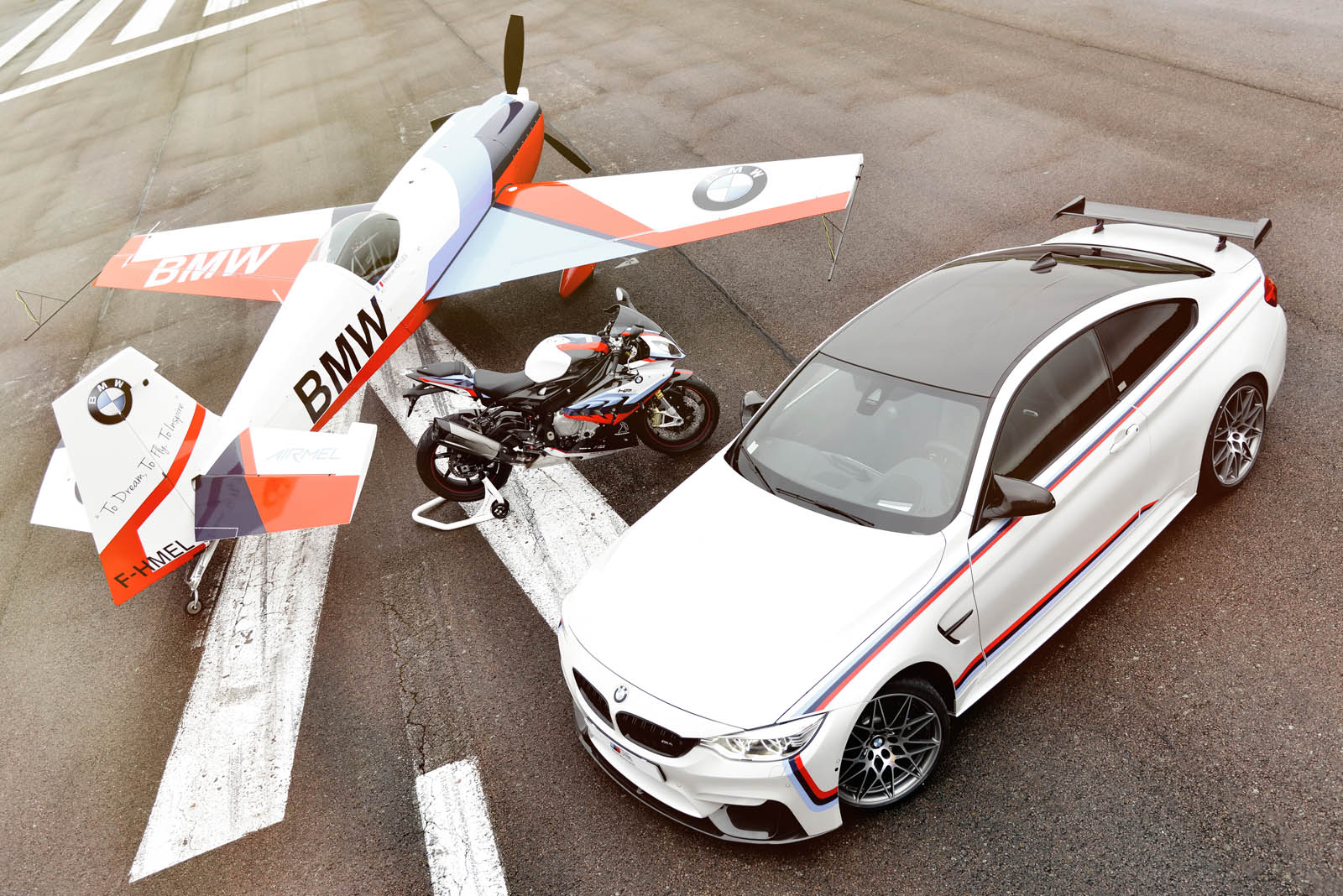 BMW M4 Magny-Cours Edition (1)