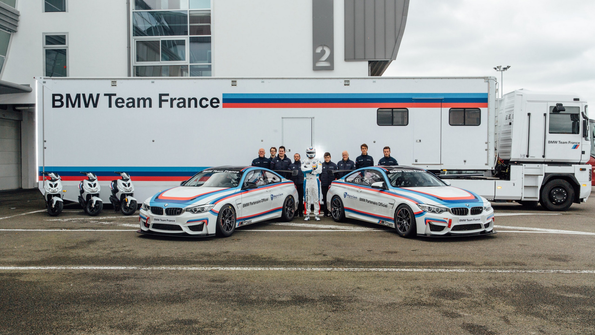 bmw-m4-magny-cours-edition