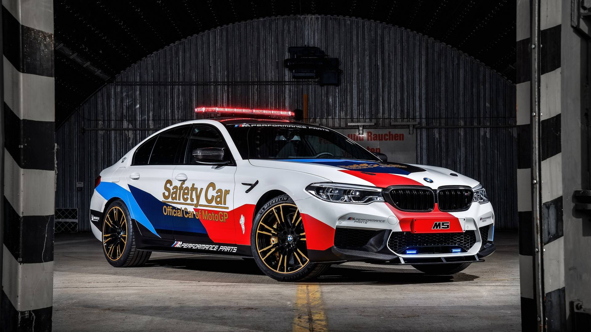 bmw-m5-motogp-safety-car (1)