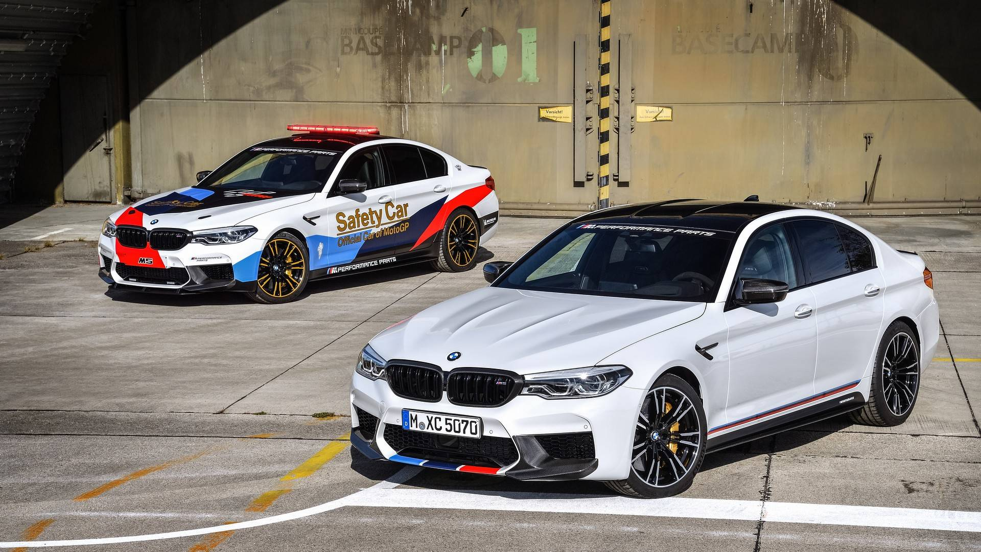 bmw-m5-motogp-safety-car (10)