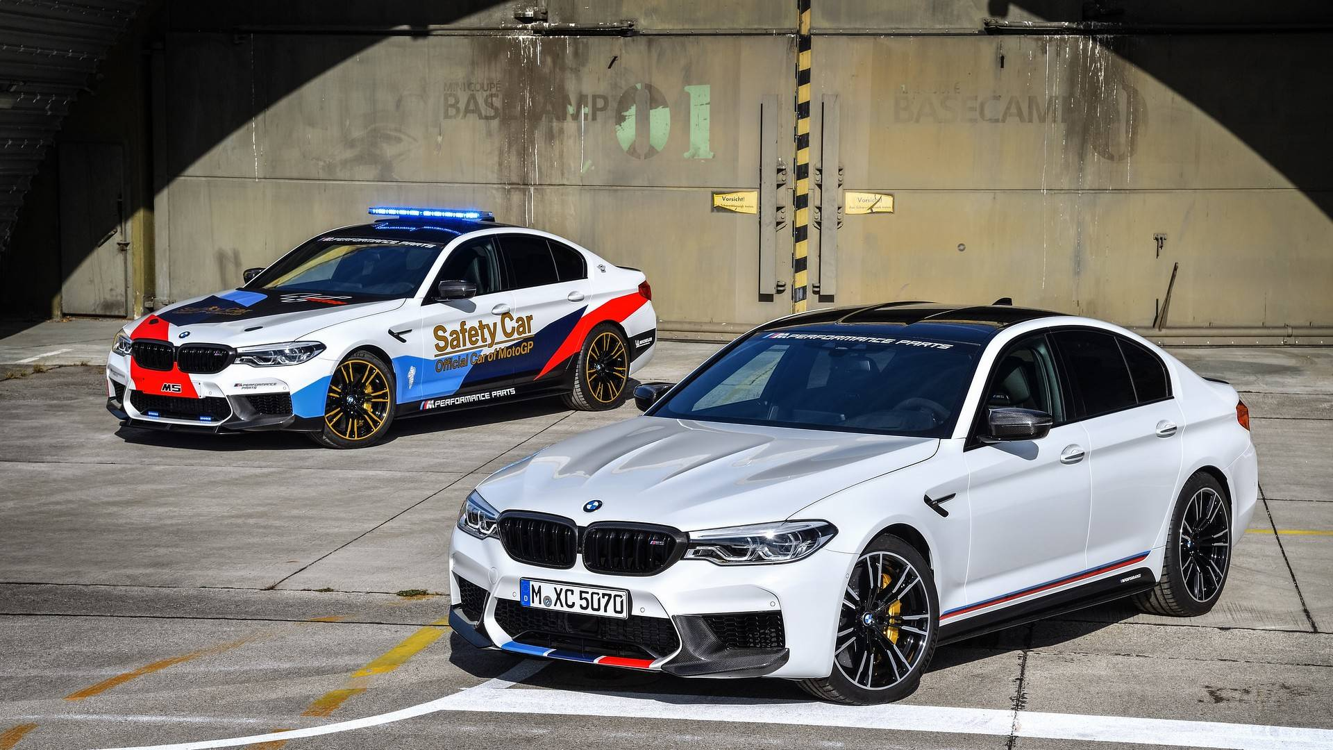 bmw-m5-motogp-safety-car (11)