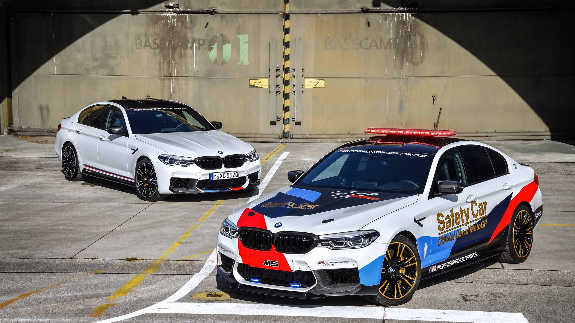 bmw-m5-motogp-safety-car (13)