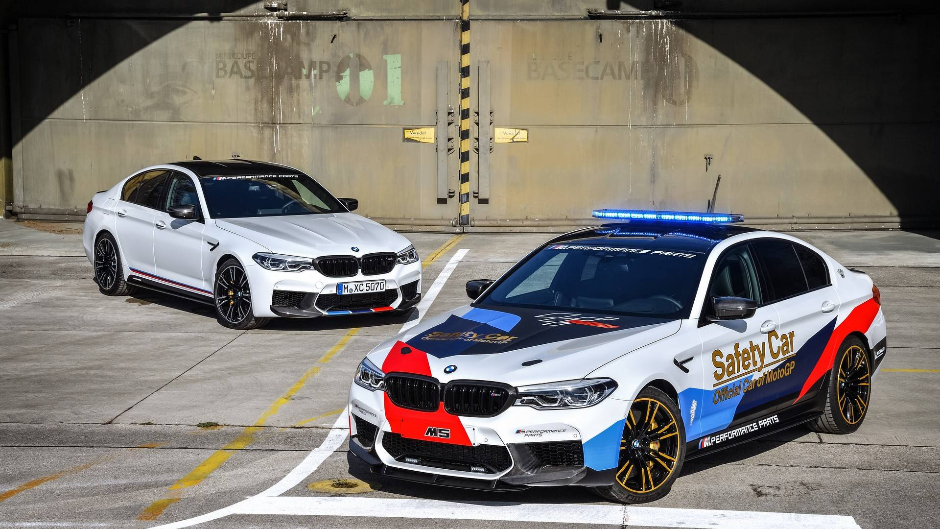 bmw-m5-motogp-safety-car (14)