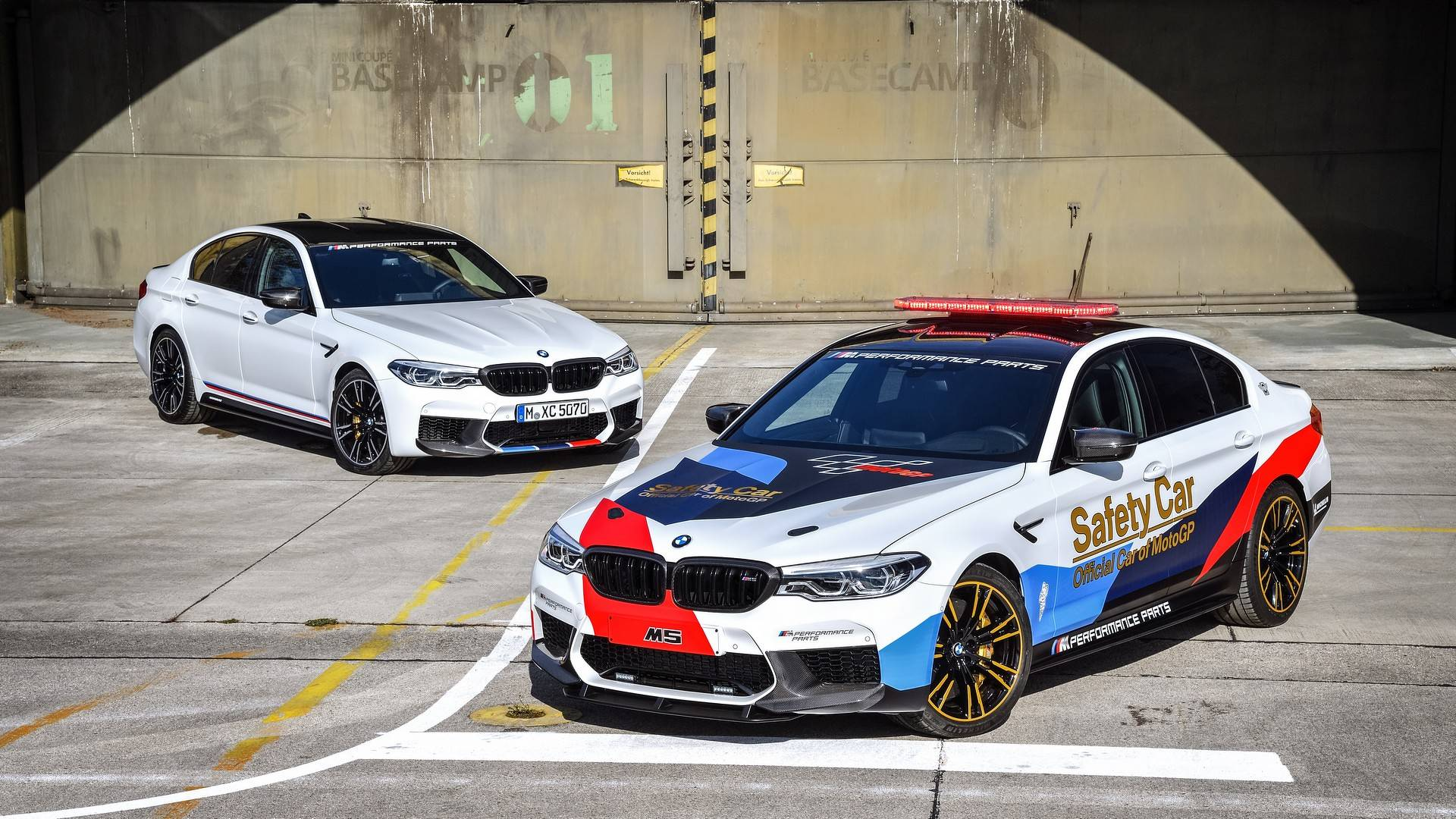bmw-m5-motogp-safety-car (15)
