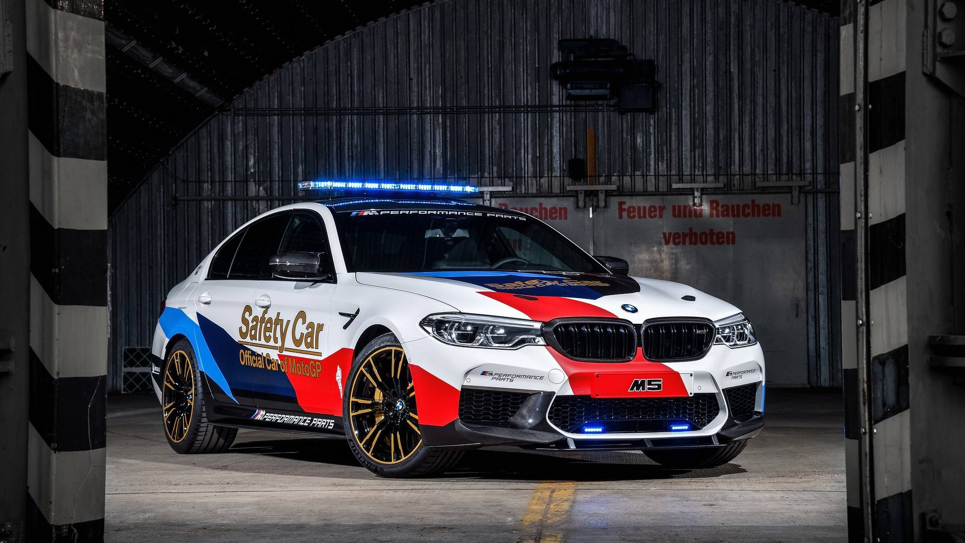 bmw-m5-motogp-safety-car (2)