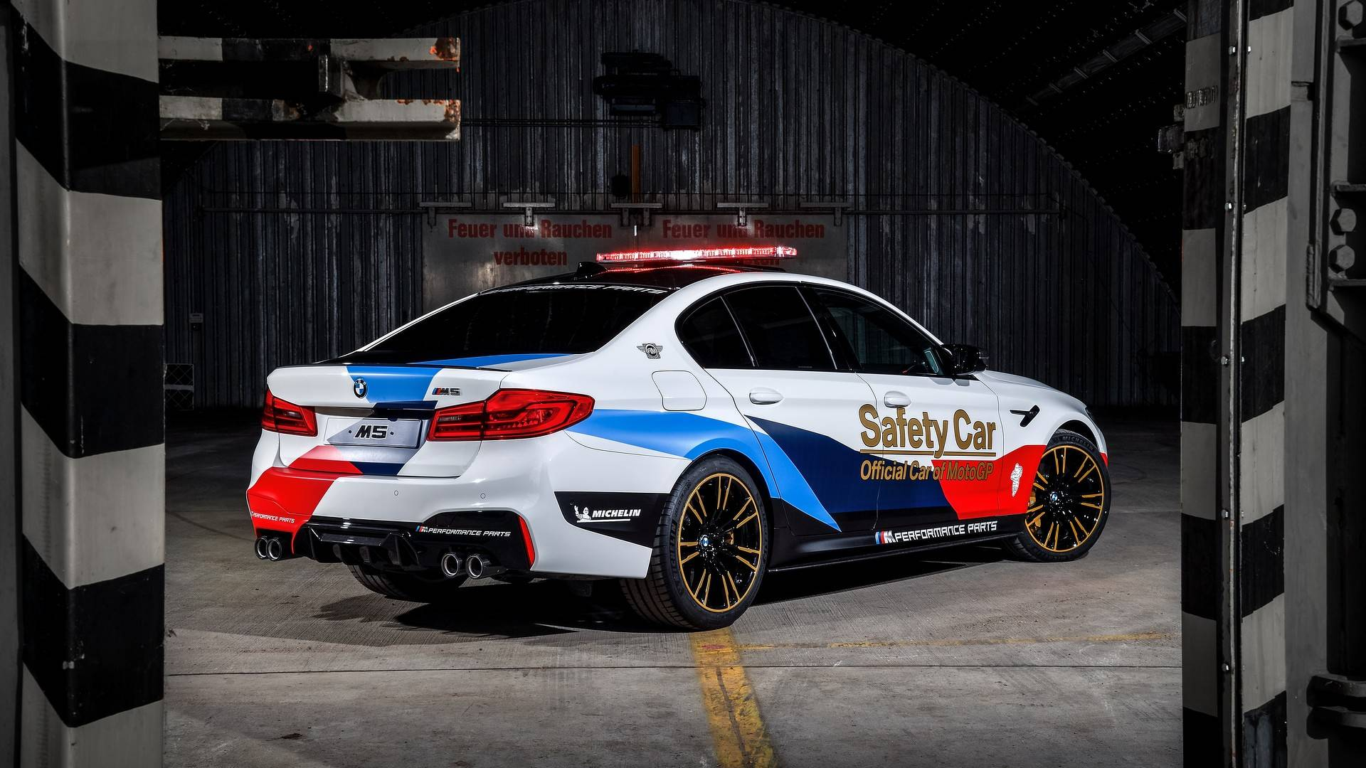 bmw-m5-motogp-safety-car (20)