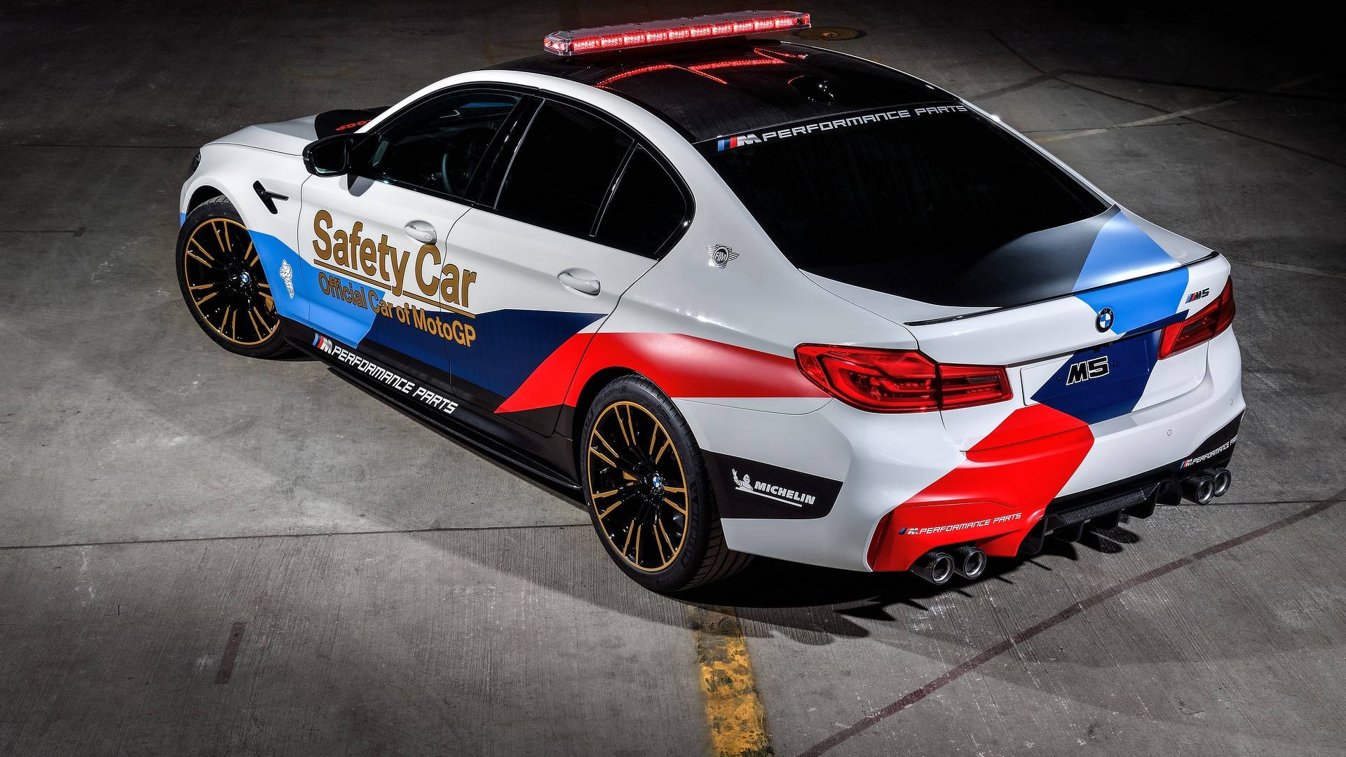 bmw-m5-motogp-safety-car (22)