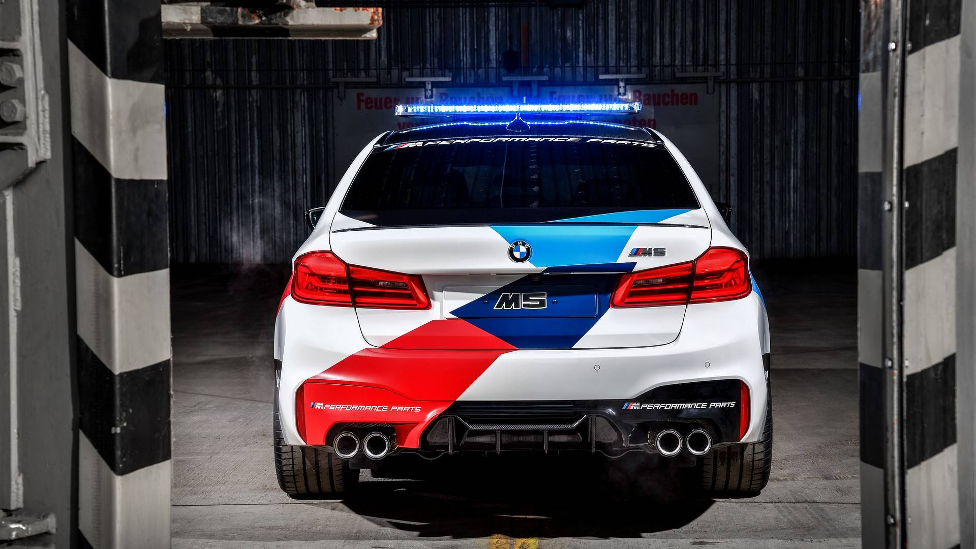 bmw-m5-motogp-safety-car (23)