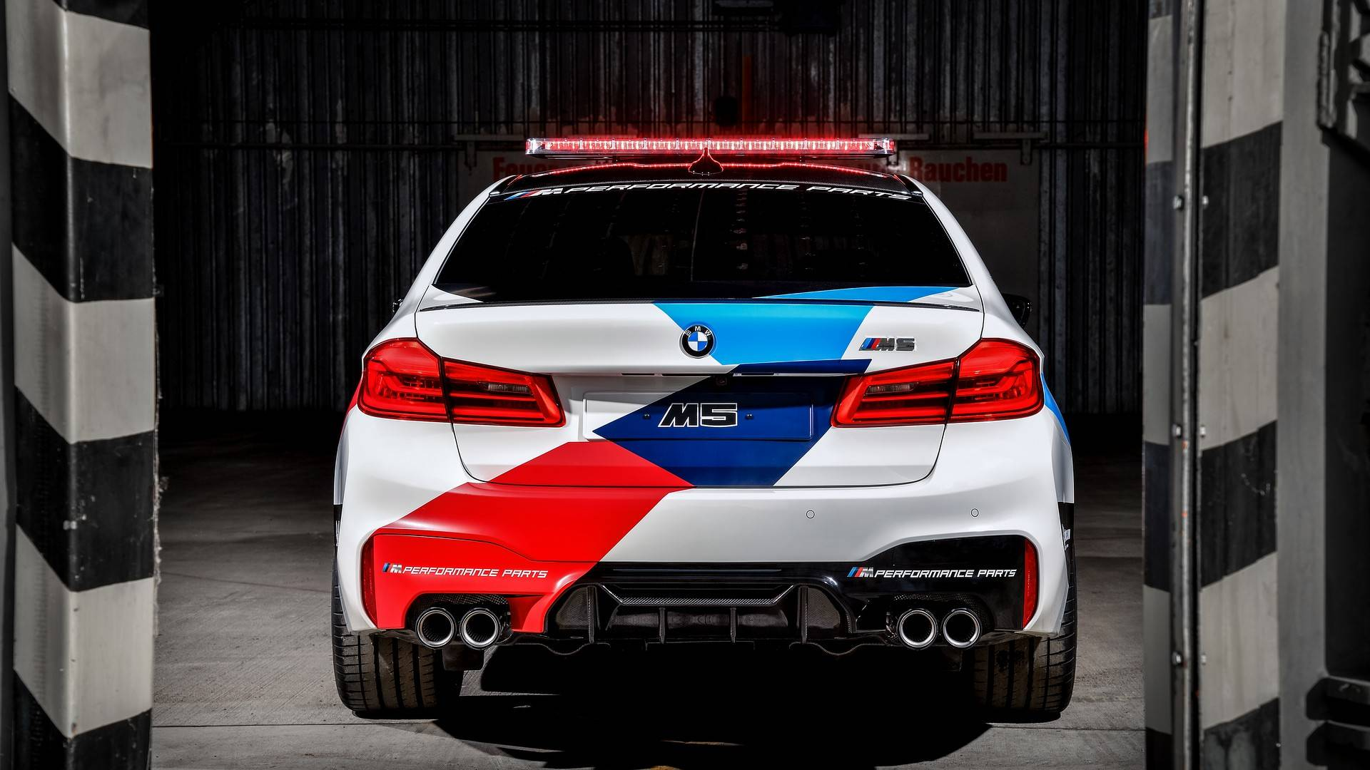 bmw-m5-motogp-safety-car (25)