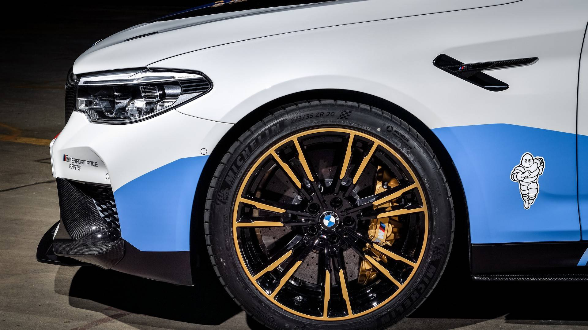 bmw-m5-motogp-safety-car (29)