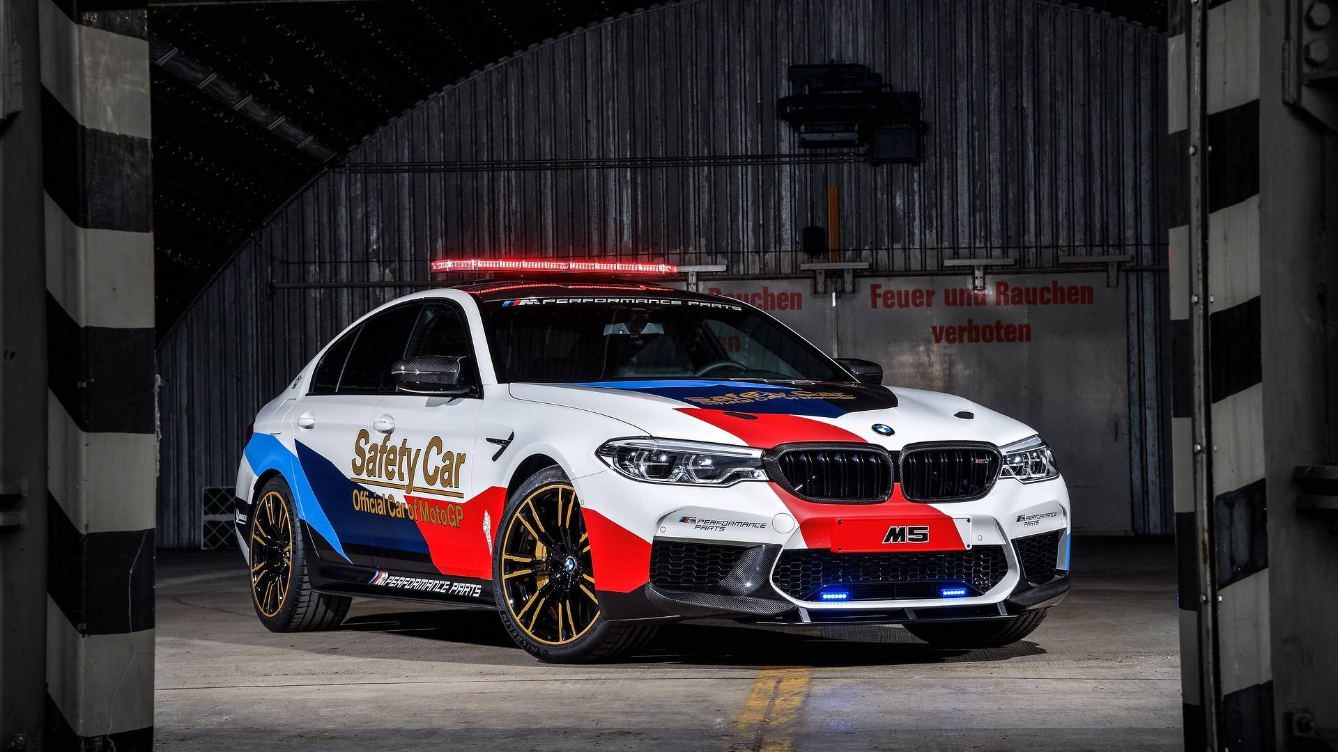 bmw-m5-motogp-safety-car (3)
