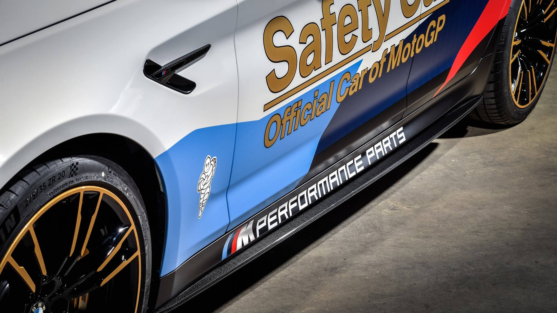 bmw-m5-motogp-safety-car (30)