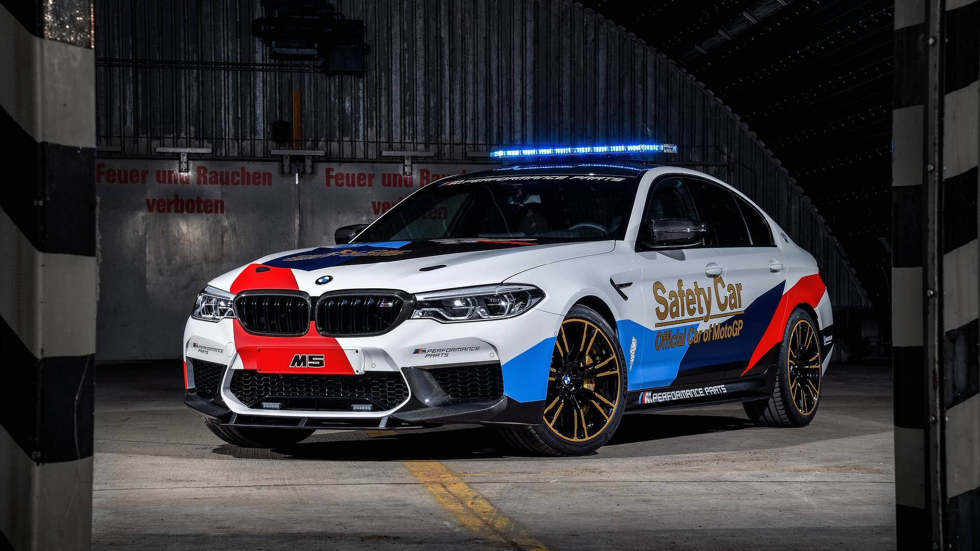 bmw-m5-motogp-safety-car (4)
