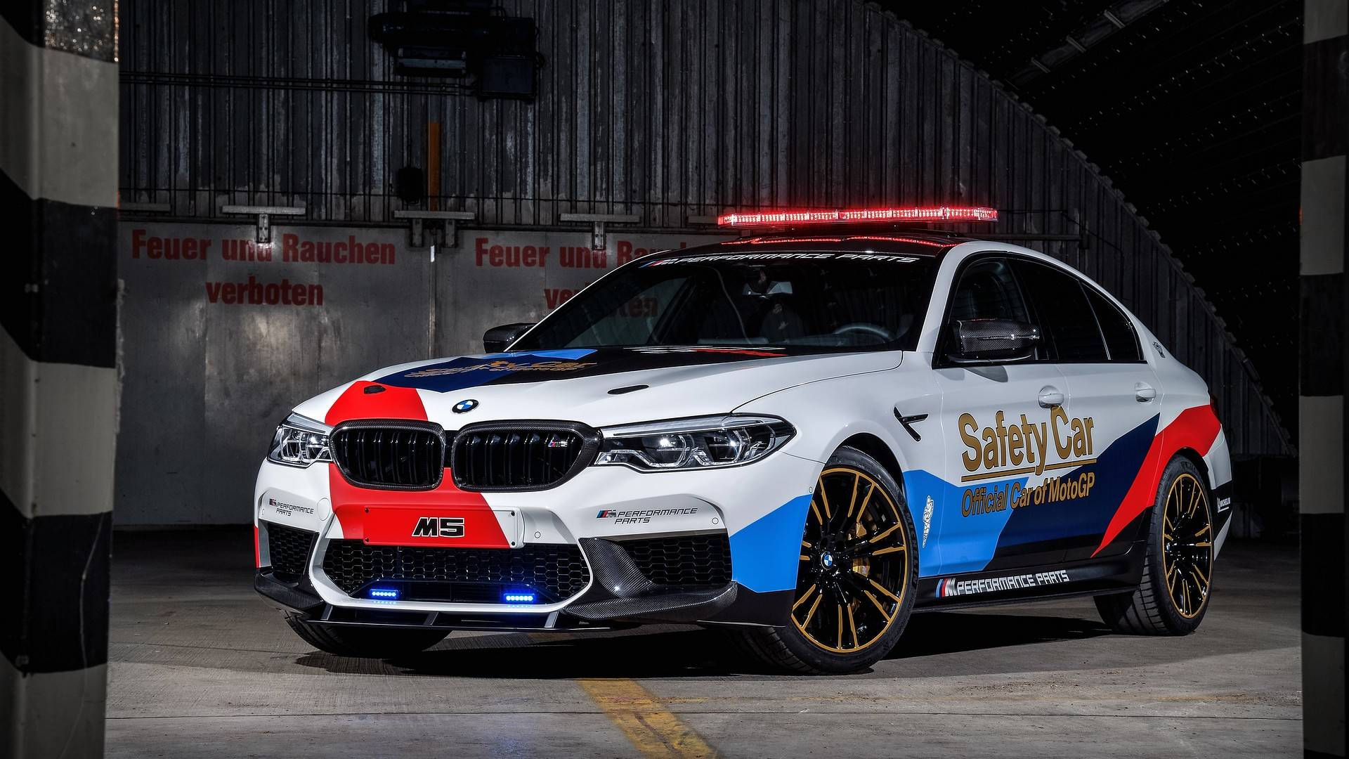 bmw-m5-motogp-safety-car (5)