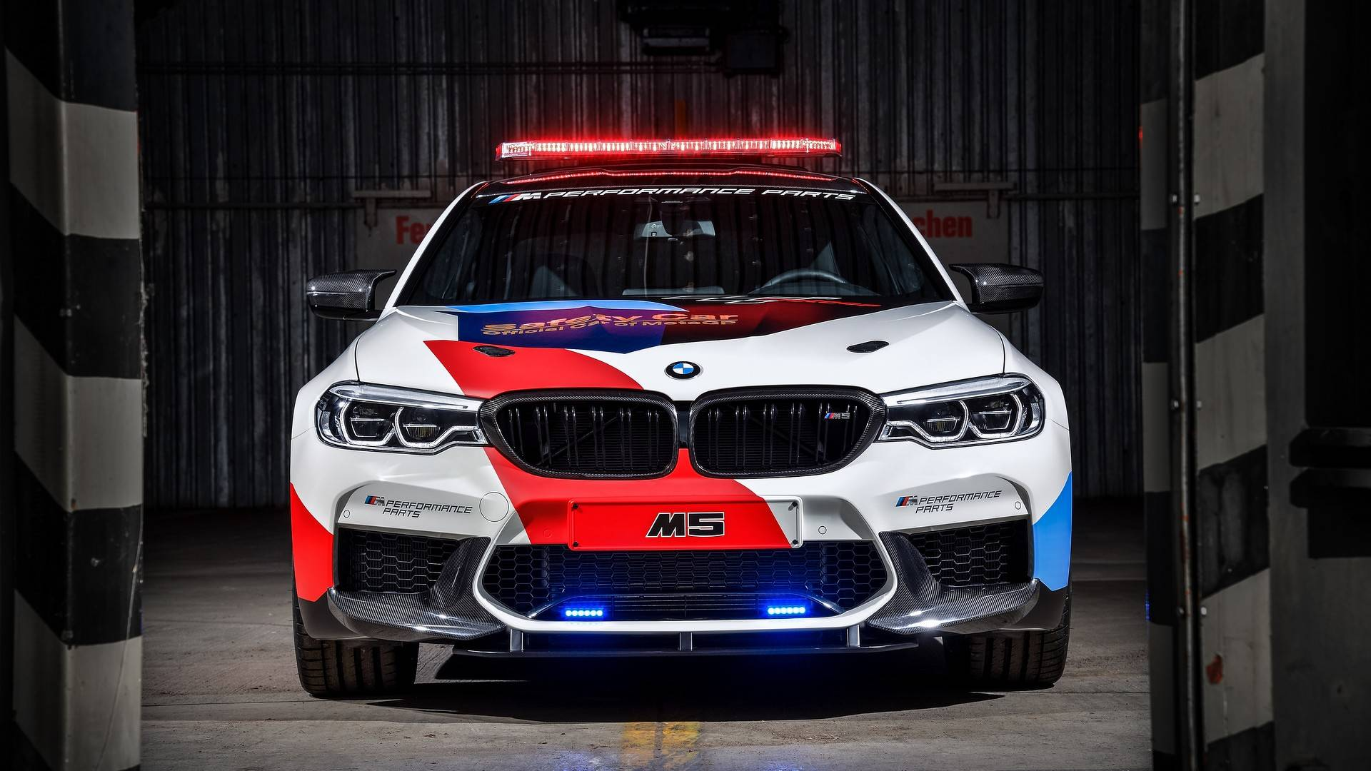 bmw-m5-motogp-safety-car (6)