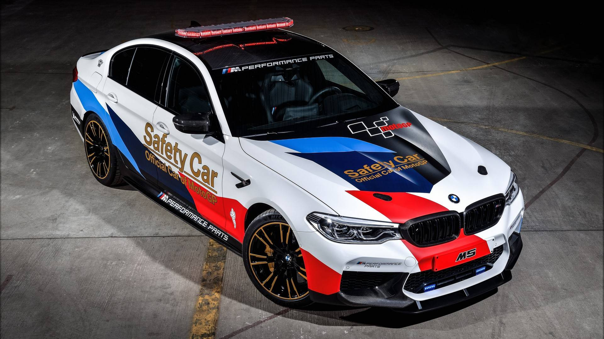 bmw-m5-motogp-safety-car (7)